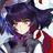 Kurisutina-Chan's avatar