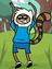 BlueDaly's avatar