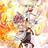 SlayerSenpai's avatar
