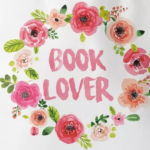 Bookgirl50's avatar