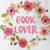 Bookgirl50