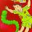 AnuktheSupermaster12's avatar