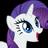 Espark - fanfic freak's avatar