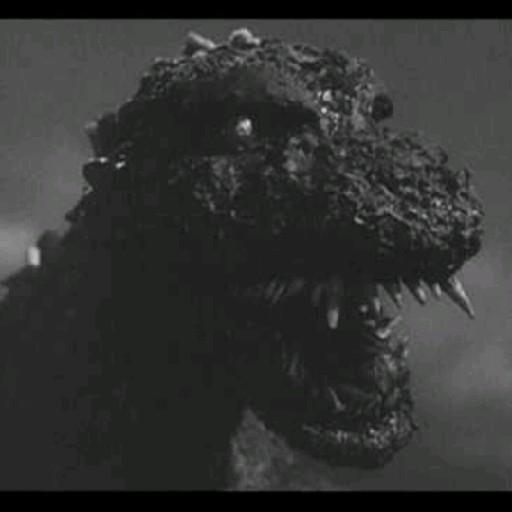 Godzilla1955's avatar