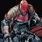 TheTrisckterMax's avatar