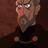 Jashiel's avatar