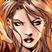 R2D2forgotpassword's avatar
