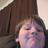 Eeeeeeeeeeeeeeeeilas's avatar