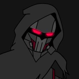 XPhantx's avatar