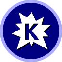 Kapitz