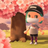 TaNiVi's avatar