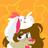 Oli ChickenPi's avatar