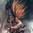 Treblo28's avatar