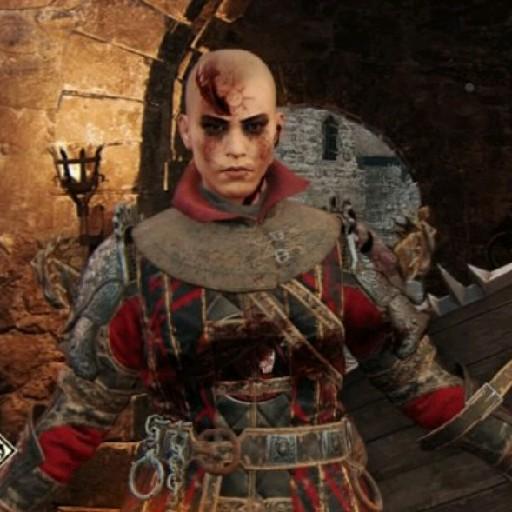 Archangel9210's avatar