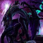 DepressedDragon's avatar