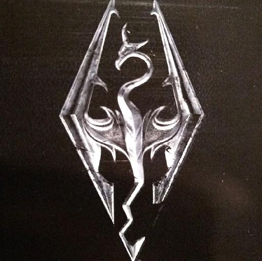 SilvanusTES6's avatar
