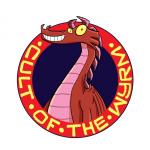FerragusEliteDangerious's avatar