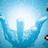 Nekron2's avatar