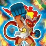 Inenarrativus's avatar
