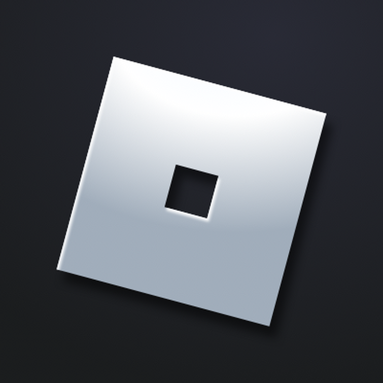 New Adopt Me Logo for Roblox follow Button might come out soon!                       BuildersClub