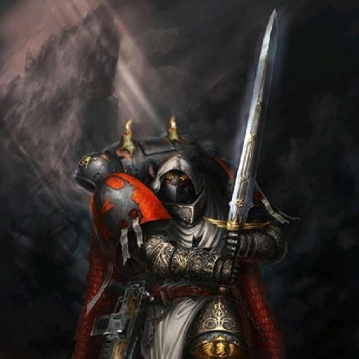 Damari Walker's avatar