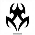 ManimalPuckurt's avatar