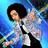 Fyrehawk's avatar