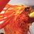 NightingaleWishWash546's avatar