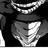 WiShiiki's avatar