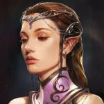 CurseofYaiza's avatar