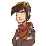 Sanchozz's avatar
