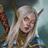 Serana Dawnsinger's avatar