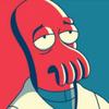 Zoidkie's avatar
