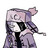Icantthinkofanamexd's avatar