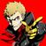 HeartLock's avatar