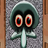 DontAskWhoJoeIsHD's avatar