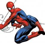 Ultimantium's avatar