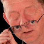 IIOmqxOnyx's avatar