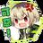 ZincNickel's avatar