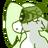 Someconfusedfurry's avatar