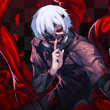 ElKnikas UWU's avatar