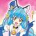 Cure Guziczka's avatar