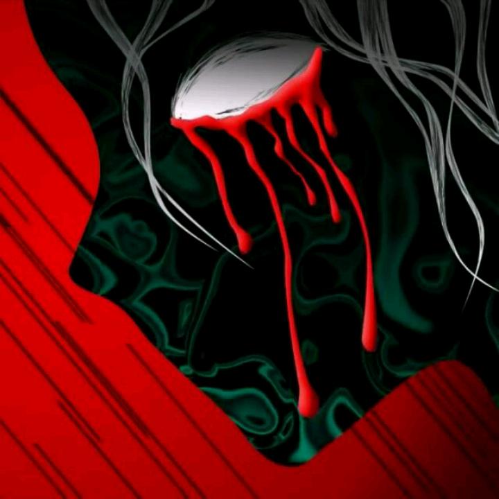 Spegy Welhy Whegy's avatar