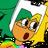 GioTheMelon's avatar