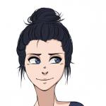 MisakiAyusawaLove's avatar