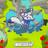 Crashhhaj's avatar