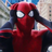 Spidermanisgay74's avatar