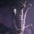 Ola ekis de xd's avatar