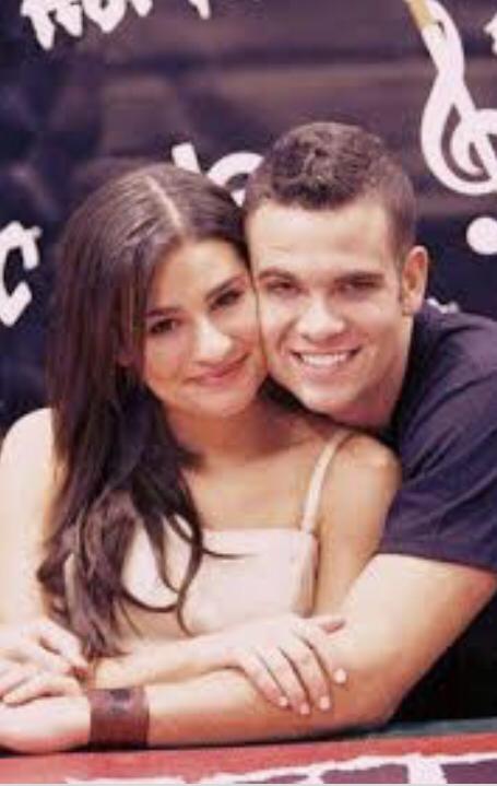 My favorite couple