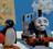 Superdrive85's avatar